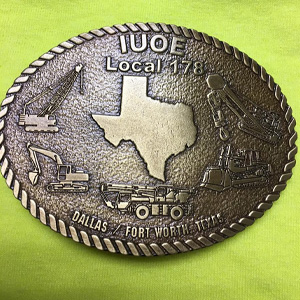 local-178-buckle