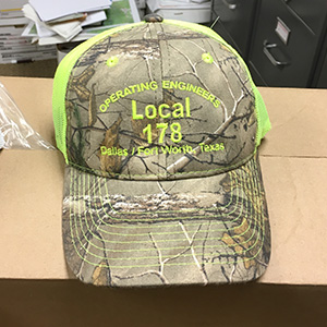 local-178-hat