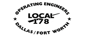 Local 178